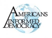 Americans for Informed Democracy