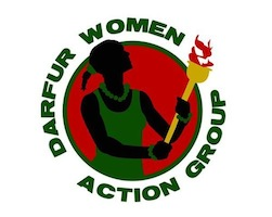 Darfur Women's Action Group