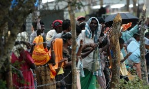 sri-lankan-refugee-camps-courtesy-guardian