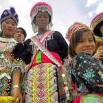 Hmong.preview