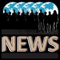 News+Logo