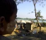 rohingya-bangladesh.preview