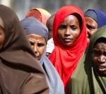 somalia-unrest-women.preview