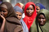 somalia-unrest-women.preview