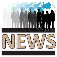 stand_news_0
