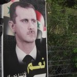 syria-assad.preview