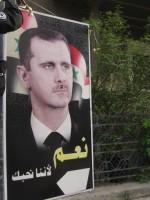 syria-assad.preview