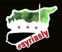 #syriasly