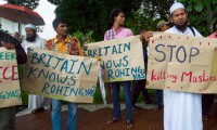 muslims+burma.preview