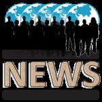 stand_news