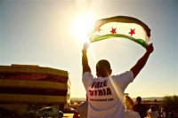 free+syria.preview