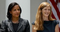 130605_susan_rice_samantha_power_comp_ap_328.preview