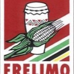 FRELIMO_logo.preview