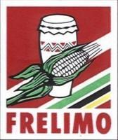 FRELIMO_logo.preview