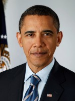 Obama_0.preview