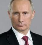 Vladimir_Putin_12015.preview