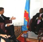 kabila_feingold.preview