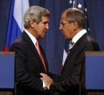 kerry+syria.preview