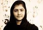 malala_670_nighat_dad.preview