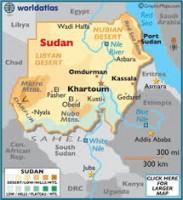 sudan_0.preview