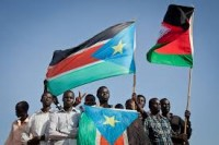 sudansouthsudan.preview