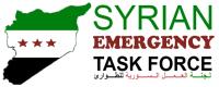 syrian emergency task force
