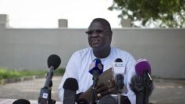 riek_machar_south_sudan 2-10-14