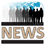 STAND News
