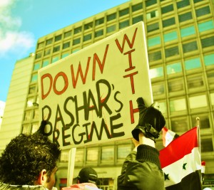 (4)_Montreal_Syrian_solidarity_demonstration_March_27