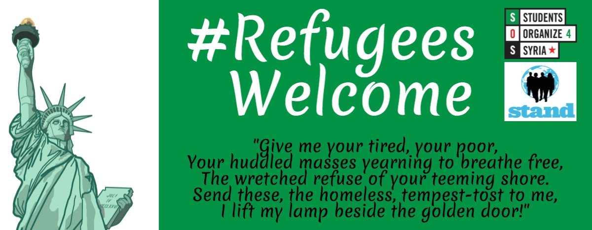 RefugeesWelcome CoverPhoto