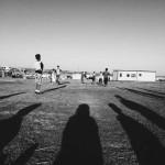 blog-giulia-crop-3