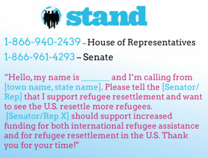insta insta refugees