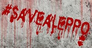 savealeppograffiti