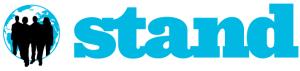 STAND Logo
