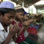 RohingyaBoysPaulaBronsteinGetty-56a041fc3df78cafdaa0b5b3
