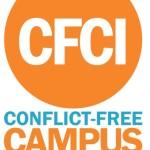 CFCI logo