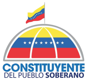 Logo_of_the_2017_Constitutional_Assembly_of_Venezuela