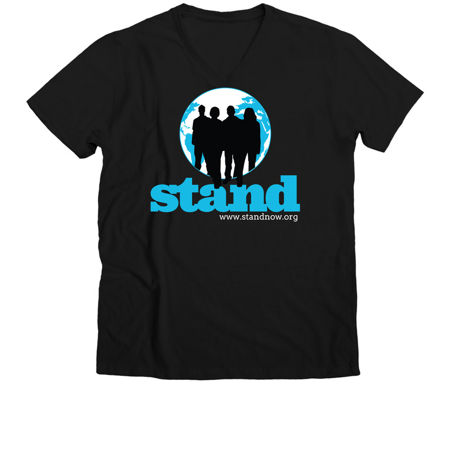 STANDTeePreview1