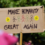 humanity-refugee-day