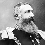 Leopold_ii_garter_knight