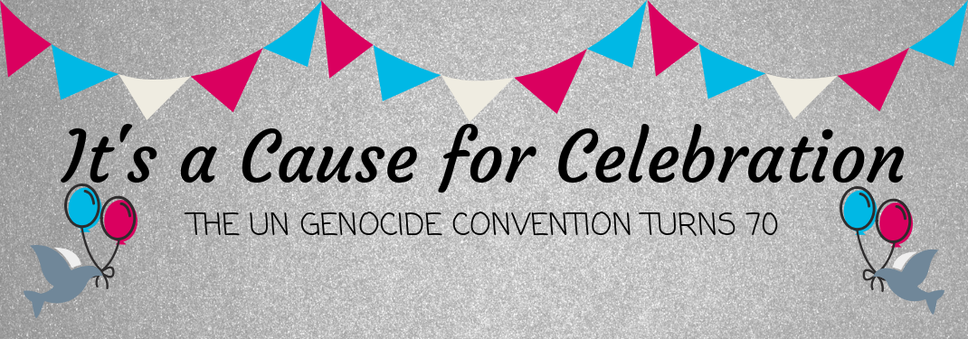 It's a Cause for Celebration (5)