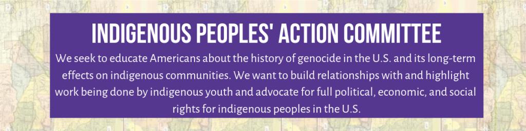 IndigenousPeoplesComm