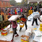 biringi-food-distribution