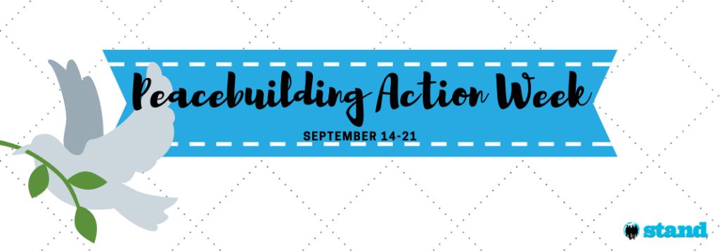Copy of Copy of Peacebuilding Action Week (2)