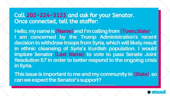 Call Script Syria Oct 19 (2)