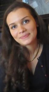 Farida Ettefa